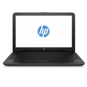 Hp İ5-7200u X0q10es 4 Gb 500 Gb Hdd Win 10 2 Gb Notebook