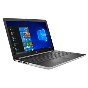 HP i5-8265 8 GB 1 TB   WİN 10 2 GB GEFORCE MX110 VGA 15,6