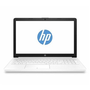 HP i3-7100 1 TB WİN 10 2 GB GEFORCE MX110 VGA 15,6